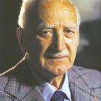 Ralph-Lewis