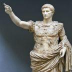 Imperador Romano