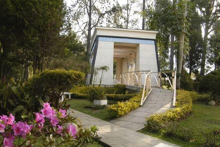 memorial-rosacruz
